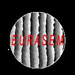 EuraSEM_logo