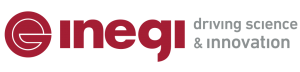 logo_inegi_display