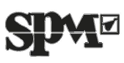 spm_logotipo