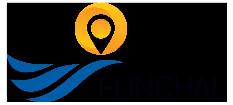 logonovo_funchal